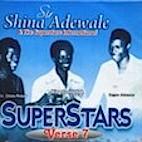 shina-adewale7best13