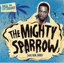 sparrow-soca