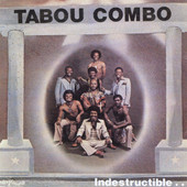 tabou-combo-indestructible
