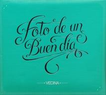 vecina2013