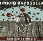 vinicio-capossela12-140x136