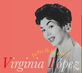 virginia-lopez-discorogia