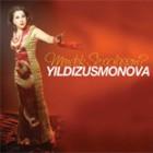 yuldiz-usmanova13best