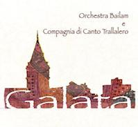 Copertina+Galata