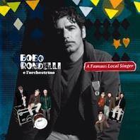 Bobo-Rondelli13