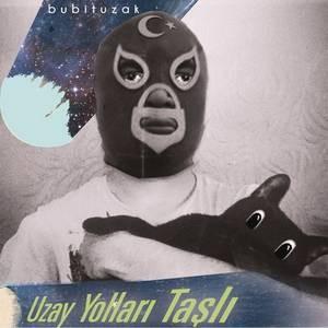 Bubituzak-Uzay-Yollari-Tasli-300x300