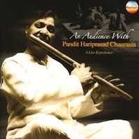 HARIPRASAD-CHAURASIA-AN-AUDIENCE-WITH