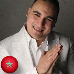 Jalal Hamdaoui