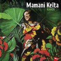 MamaniKeita2014