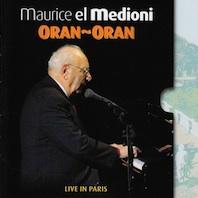 Maurice-El-Medioni13