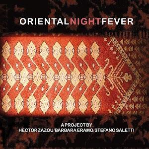 ORIENTAL-NIGHT-FEVER