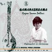SRINIVAS-GAMANASHRAMA