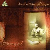 WASIFUDDIN-DAGAR-DHRUPAD