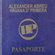alexander-abreu13