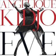 angelique-kidjo13
