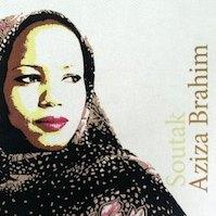 aziza-brahim-soutak