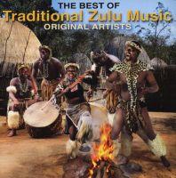 best-traditional-zulu-music