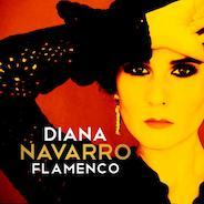 diana-navarro2011