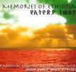 ethiopian-memories
