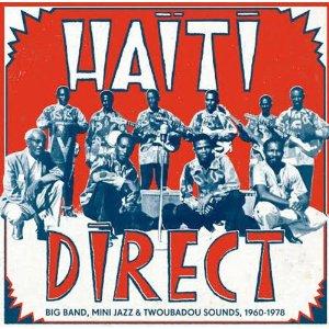 haiti-direct2014