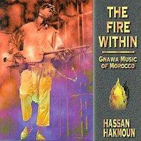 hassan-hakmoun1999
