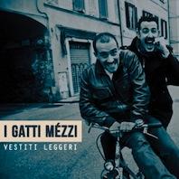 i-gatti-mezzi2013