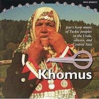 khomus