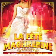 la-fete-maghrebine2cd
