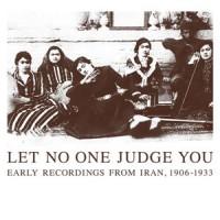 let-no-one-judge-you