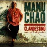 manu-chao1998