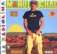 manuchao07