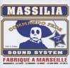 massilia2