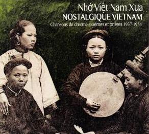 nostalgique-vietnam