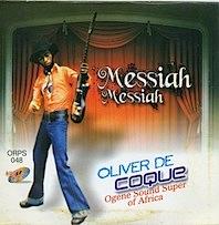 oliver-de-coque-mesiah
