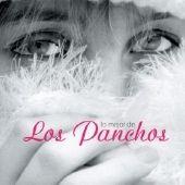 panchos07