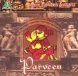 parveen-s04