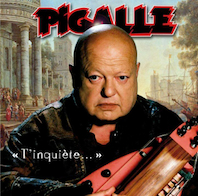 pigalle14