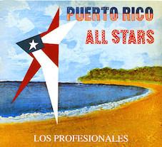 puerto-rico-all-stars2