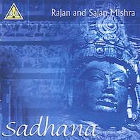rajan-mishra-mishra2005