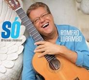 romero-lubambo14