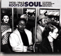 roots-of-soul2cd