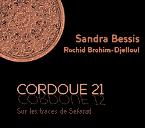 sandra-bessis14
