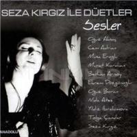 seza-kirgiz-ile-duetler-sesler2013