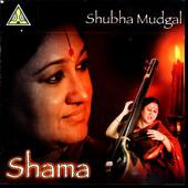shubhamudgal-shama