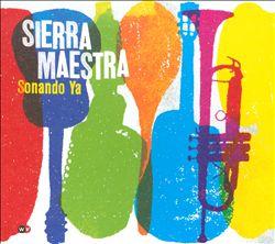 sierra-maestra2010