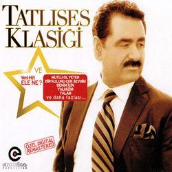 tatlises2014