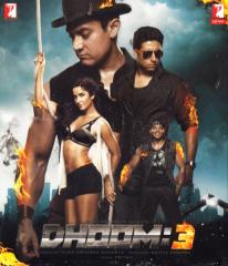 16_10_25_cd dhoom 3
