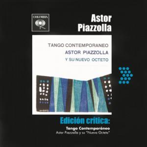 Edicin+Crtica+Tango+Contemporaneo