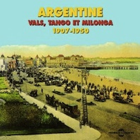 ARGENTINA-FREAMAUX2CD