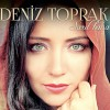 DENIZ-DIGIPAK-3-copy
